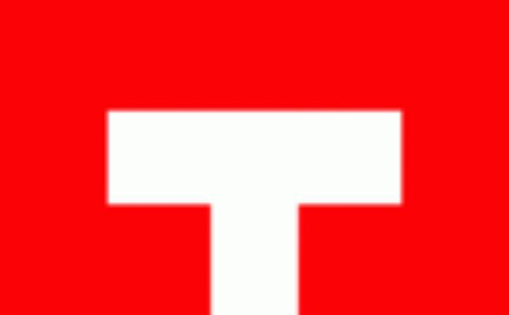 Траст - Монтаж и ремонт кровель